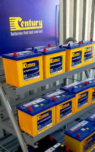 car batteries wangaratta