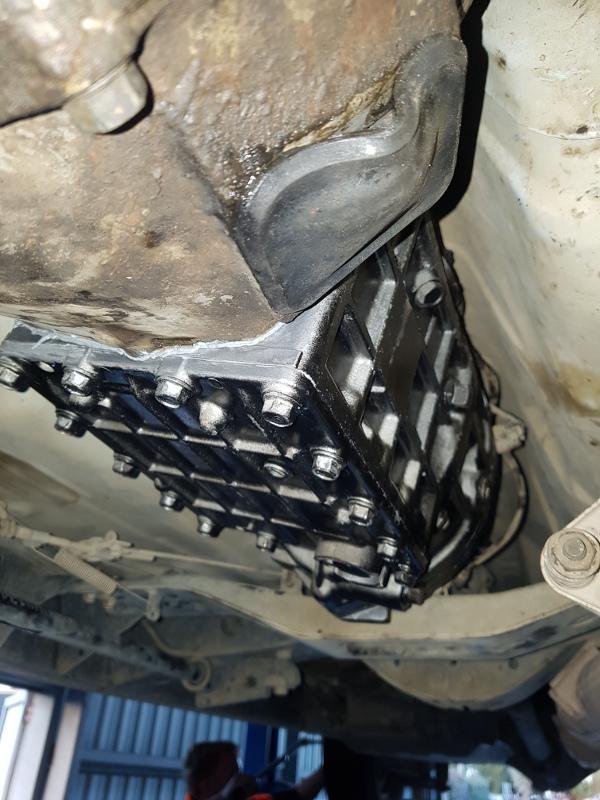 new clutch transmission in wangaratta vic