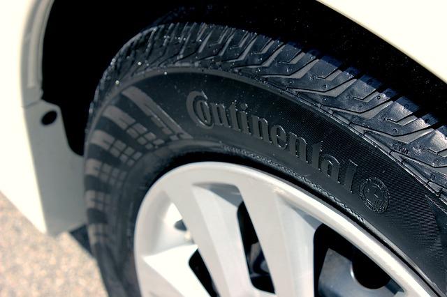 Car tyres wangaratta mechanics,